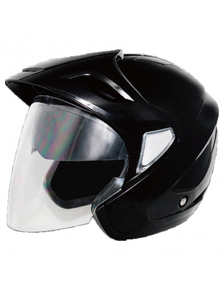 NIKKO N 83 Flip Up Motorcycle Helmet